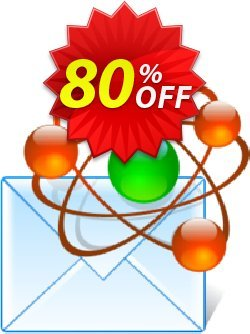 Atomic Whois Database RU Domains Coupon, discount Atomic Whois Database RU Domains stirring discounts code 2020. Promotion: stirring discounts code of Atomic Whois Database RU Domains 2020