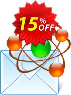 Atomic Services Pack 1 Year Coupon, discount 15% off price for push subscribers. Promotion: big sales code of Atomic Services Pack 1 Year 2020