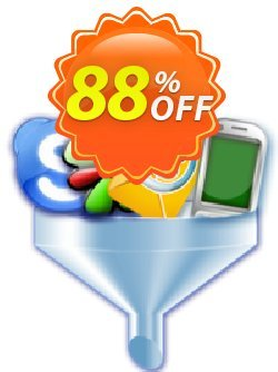 Atomic MSN, Yahoo, AIM, ICQ plugins for Atomic Lead Extactor Coupon discount MSN, Yahoo, AIM, ICQ plugins for Atomic Lead Extactor staggering promotions code 2020. Promotion: staggering promotions code of MSN, Yahoo, AIM, ICQ plugins for Atomic Lead Extactor 2020