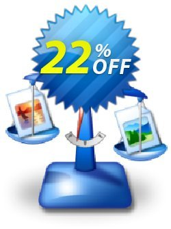 Image Comparer Coupon, discount ANTIVIRUS OFFER. Promotion: awful promotions code of Image Comparer 2020
