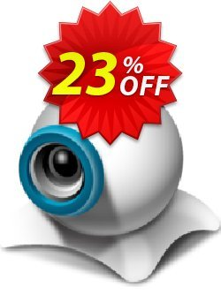 AlterCam Coupon, discount ANTIVIRUS OFFER. Promotion: best deals code of AlterCam 2020