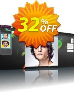 iToon Cartoonizer Coupon, discount iToon Cartoonizer Desktop Software For PC Staggering sales code 2021. Promotion: Staggering sales code of iToon Cartoonizer Desktop Software For PC 2021