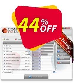 Convert PDF to Image Desktop Software Coupon, discount Convert PDF to Image Desktop Software fearsome deals code 2019. Promotion: fearsome deals code of Convert PDF to Image Desktop Software 2019