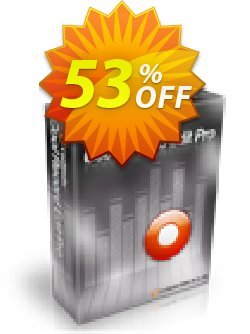 Cool Record Edit Pro Coupon, discount Cool Record Edit Pro super promotions code 2019. Promotion: super promotions code of Cool Record Edit Pro 2019