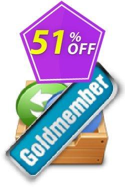 AudioTool Goldmember Coupon, discount AudioTool Goldmember amazing sales code 2019. Promotion: amazing sales code of AudioTool Goldmember 2019