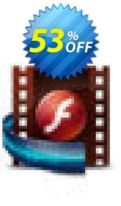 Cool YouTube To Mp3 Converter Coupon, discount Cool YouTube To Mp3 Converter stunning discount code 2021. Promotion: stunning discount code of Cool YouTube To Mp3 Converter 2021