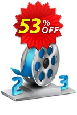 SpeedEase Video Switch Coupon, discount SpeedEase Video Switch dreaded deals code 2021. Promotion: dreaded deals code of SpeedEase Video Switch 2021