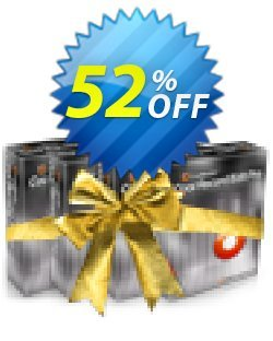 CoolMedia 1 year access subscription Coupon, discount CoolMedia 1 year access subscription wonderful promotions code 2020. Promotion: wonderful promotions code of CoolMedia 1 year access subscription 2020
