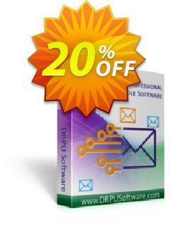 PC and Pocket PC mobile text messaging Software bundle Coupon, discount softwarecoupons.com Offer. Promotion: awful offer code of PC and Pocket PC mobile text messaging Software bundle 2020