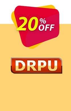 DRPU PC Data Manager Basic KeyLogger Coupon, discount Wide-site discount 2021 DRPU PC Data Manager Basic KeyLogger. Promotion: amazing sales code of DRPU PC Data Manager Basic KeyLogger 2021