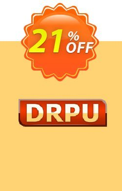 Password Recovery and Unmask Tool Coupon, discount softwarecoupons.com Offer. Promotion: exclusive promo code of Password Recovery and Unmask Tool 2019