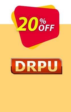 DRPU Bulk SMS Software Multi USB Modem - 500 User Reseller License Coupon, discount softwarecoupons.com Offer. Promotion: awful deals code of DRPU Bulk SMS Software Multi USB Modem - 500 User Reseller License 2019