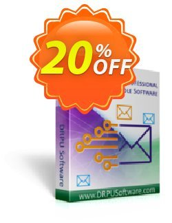 Bulk SMS Professional Bundle - Bulk SMS Software Professional + Pocket PC to mobile Software  Coupon discount softwarecoupons.com Offer. Promotion: excellent discount code of Bulk SMS Professional Bundle (Bulk SMS Software Professional + Pocket PC to mobile Software) 2020