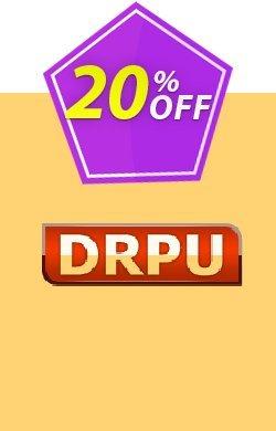 DRPU Excel to Phonebook Converter Software Coupon discount Wide-site discount 2021 DRPU Excel to Phonebook Converter Software - super deals code of DRPU Excel to Phonebook Converter Software 2021
