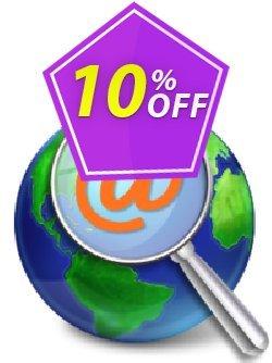 EmEx 3 - Long Term Subscription License  Coupon, discount EmEx 3 (Long Term Subscription License) impressive sales code 2019. Promotion: impressive sales code of EmEx 3 (Long Term Subscription License) 2019