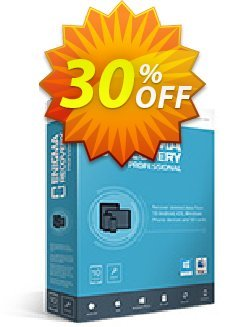 Enigma Recovery Pro - 1 year  Coupon discount Enigma Recovery - Professional (1 year) stunning promotions code 2019 - stunning promotions code of Enigma Recovery - Professional (1 year) 2019