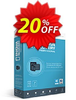 Enigma Recovery Pro - Lifetime  Coupon discount Enigma Recovery - Professional (Lifetime) imposing deals code 2020 - imposing deals code of Enigma Recovery - Professional (Lifetime) 2020