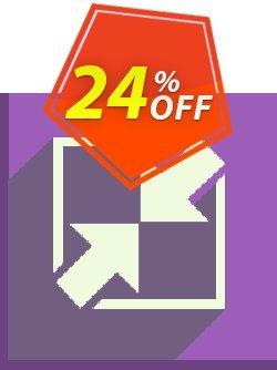Icecream Image Resizer PRO Coupon, discount Icecream Image Resizer PRO Dreaded offer code 2020. Promotion: Dreaded offer code of Icecream Image Resizer PRO 2020