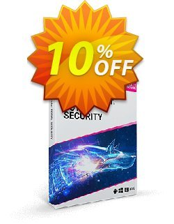 Bitdefender Total Security 2020 Multi-Device - 3 years - 3 device  Coupon, discount Bitdefender Total Security Multi-Device 2020 (3 Years 3 Devices) at US$90.00 (Promo) wonderful promotions code 2020. Promotion: wonderful promotions code of Bitdefender Total Security Multi-Device 2020 (3 Years 3 Devices) at US$90.00 (Promo) 2020