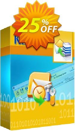 Kernel Combo Offer: Outlook PST Repair + OST to PST Converter + Exchange Server - Technician  Coupon discount Kernel Combo Offer ( OST Conversion + PST Recovery + EDB Mailbox Export ) - Technician Awful discounts code 2020. Promotion: Awful discounts code of Kernel Combo Offer ( OST Conversion + PST Recovery + EDB Mailbox Export ) - Technician 2020