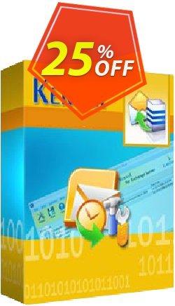 Kernel OLM to Office 365 Migrator - Home User License Coupon discount Kernel OLM to Office 365 Migrator - Home User License Awful offer code 2020 - Awful offer code of Kernel OLM to Office 365 Migrator - Home User License 2020