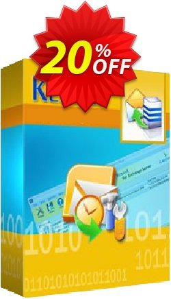 Kernel Bundle -  KME Express Edition for 250 Mailboxes + Office 365 Backup and Restore + IMAP to Office 365   Coupon discount Kernel Bundle ( KME Express Edition for 250 Mailboxes + Office 365 Backup and Restore + IMAP to Office 365 ) Super promo code 2020 - Super promo code of Kernel Bundle ( KME Express Edition for 250 Mailboxes + Office 365 Backup and Restore + IMAP to Office 365 ) 2020