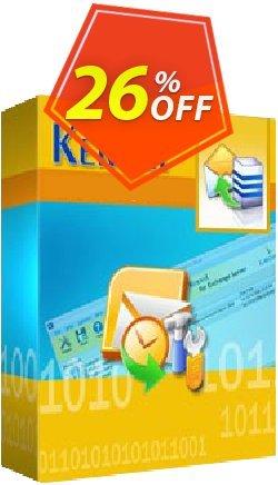 Kernel Merge PST - Home User License Coupon, discount Kernel Merge PST - Home User License Awful offer code 2021. Promotion: Awful offer code of Kernel Merge PST - Home User License 2021