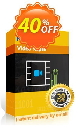 Kernel Video Suite Coupon discount 25% OFF Kernel Video Suite, verified - Staggering deals code of Kernel Video Suite, tested & approved
