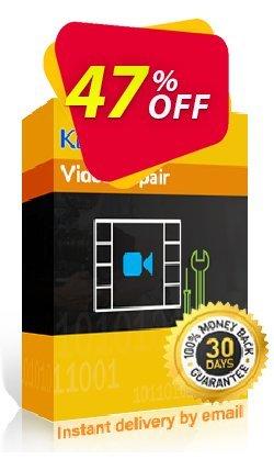 Kernel Video Suite Lifetime License Coupon discount 25% OFF Kernel Video Suite Lifetime License, verified - Staggering deals code of Kernel Video Suite Lifetime License, tested & approved