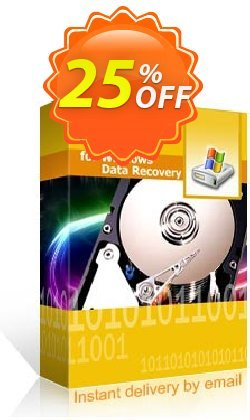 Kernel Windows Data Recovery - Technician License Coupon, discount Kernel Windows Data Recovery - Technician License fearsome discount code 2019. Promotion: fearsome discount code of Kernel Windows Data Recovery - Technician License 2019