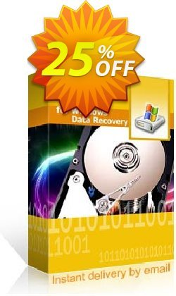 Kernel Windows Data Recovery - Corporate License Coupon, discount Kernel Windows Data Recovery - Corporate License dreaded promo code 2019. Promotion: dreaded promo code of Kernel Windows Data Recovery - Corporate License 2019