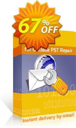 Kernel for Outlook PST Recovery - Home License Coupon discount Kernel for Outlook PST Recovery - Home License excellent discounts code 2020 - excellent discounts code of Kernel for Outlook PST Recovery - Home License 2020