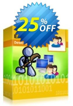 Employee Desktop Live Viewer -  20 Users License Pack Coupon, discount Employee Desktop Live Viewer -  20 Users License Pack marvelous discount code 2021. Promotion: marvelous discount code of Employee Desktop Live Viewer -  20 Users License Pack 2021