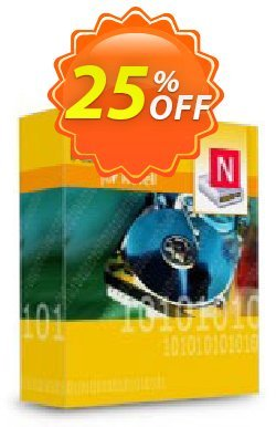 Kernel Recovery for Novell NSS - Technician License Coupon discount Kernel Recovery for Novell NSS - Technician License awesome promo code 2021. Promotion: awesome promo code of Kernel Recovery for Novell NSS - Technician License 2021