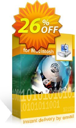 Kernel Recovery for Macintosh - Home License Coupon, discount Kernel Recovery for Macintosh - Home License wonderful discounts code 2019. Promotion: wonderful discounts code of Kernel Recovery for Macintosh - Home License 2019