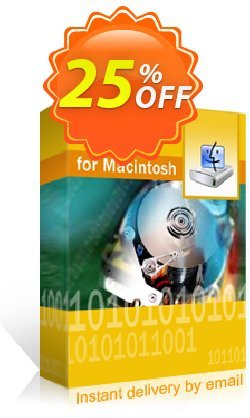 Kernel for Mac Data Recovery - Technician License  Coupon discount Kernel Recovery for Macintosh - Technician License stunning sales code 2021. Promotion: stunning sales code of Kernel Recovery for Macintosh - Technician License 2021