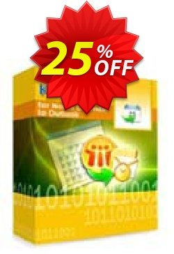 Kernel for Notes Calendar to Outlook - Technician License Coupon discount Kernel for Notes Calendar to Outlook - Technician License amazing deals code 2020 - amazing deals code of Kernel for Notes Calendar to Outlook - Technician License 2020