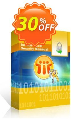 Kernel for NSF Local Security Removal Coupon, discount Kernel for NSF Local Security Removal formidable sales code 2019. Promotion: formidable sales code of Kernel for NSF Local Security Removal 2019