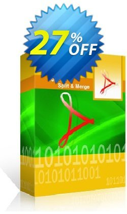 Kernel for PDF Split and Merge - Single User License Coupon discount Kernel for PDF Split and Merge - Single User License wonderful offer code 2021 - wonderful offer code of Kernel for PDF Split and Merge - Single User License 2021