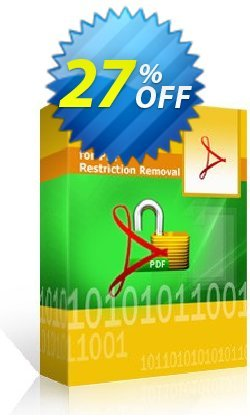 Kernel for PDF Restriction Removal Coupon, discount Kernel for PDF Restriction Removal imposing promotions code 2019. Promotion: imposing promotions code of Kernel for PDF Restriction Removal 2019