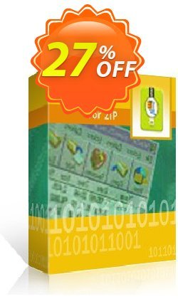 Kernel for ZIP Repair Coupon discount Kernel Recovery for ZIP - Home License excellent offer code 2020 - excellent offer code of Kernel Recovery for ZIP - Home License 2020