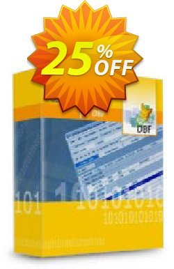 Kernel for DBF Database Repair Coupon discount Kernel Recovery for DBF - Home License amazing offer code 2021. Promotion: amazing offer code of Kernel Recovery for DBF - Home License 2021