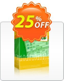 Kernel for Excel Repair - Technician  Coupon discount Kernel Recovery for Excel - Technician License special sales code 2021. Promotion: special sales code of Kernel Recovery for Excel - Technician License 2021