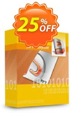 Kernel for PowerPoint - Technician  Coupon, discount Kernel Recovery for PowerPoint - Technician License wonderful discount code 2021. Promotion: wonderful discount code of Kernel Recovery for PowerPoint - Technician License 2021
