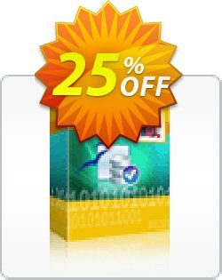 Kernel for Base - Home License Coupon discount Kernel for Base - Home License wondrous deals code 2021 - wondrous deals code of Kernel for Base - Home License 2021