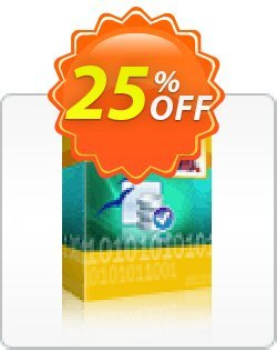 Kernel for Base - Technician License Coupon discount Kernel for Base - Technician License awful discount code 2021. Promotion: awful discount code of Kernel for Base - Technician License 2021