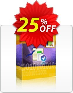 Kernel for Calc - Home License Coupon, discount Kernel for Calc - Home License amazing promo code 2021. Promotion: amazing promo code of Kernel for Calc - Home License 2021