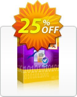Kernel for Impress - Home License Coupon, discount Kernel for Impress - Home License exclusive discount code 2021. Promotion: exclusive discount code of Kernel for Impress - Home License 2021