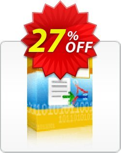 Kernel for Word to PDF Coupon, discount Kernel for Word to PDF - Single User License amazing deals code 2021. Promotion: amazing deals code of Kernel for Word to PDF - Single User License 2021