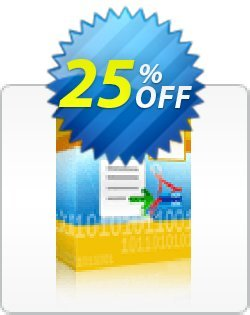 Kernel for Word to PDF - 5 Users License Coupon, discount Kernel for Word to PDF - 5 Users License best discount code 2021. Promotion: best discount code of Kernel for Word to PDF - 5 Users License 2021